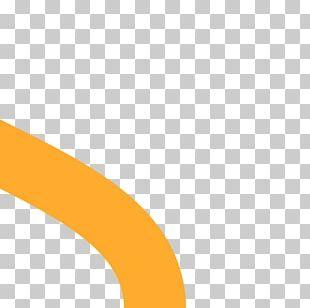 Circle Angle Yellow Desktop PNG