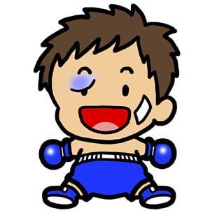 Judo Martial Arts PNG