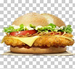 Whopper Hamburger Veggie Burger Cheeseburger Vegetarian Cuisine PNG