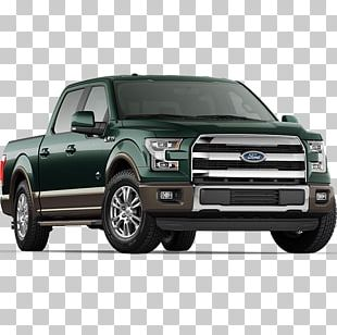 2017 Ford F-150 Platinum Pickup Truck 2017 Ford F-150 King Ranch 2018 Ford F-150 King Ranch PNG