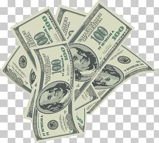 Money Desktop Banknote PNG