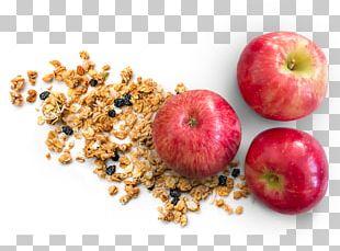 Muesli Breakfast Cereal Milk Granola PNG