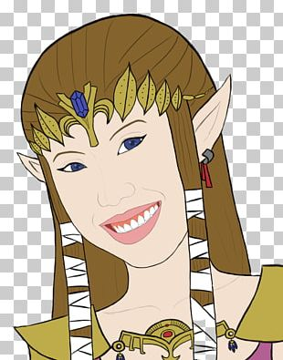 Princess Zelda The Legend Of Zelda: Breath Of The Wild Dark Link Universe Of The Legend Of Zelda PNG