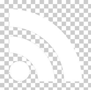White Circle Desktop PNG