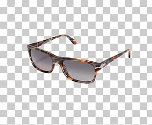 Amazon.com Carrera Sunglasses Clothing Accessories Ray-Ban Clubmaster Classic PNG