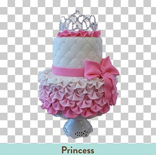Cupcake Tart Cake Decorating Muffin Buttercream PNG