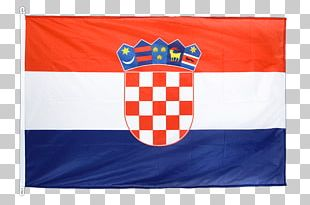 Flag Of Croatia National Flag Flag Patch PNG