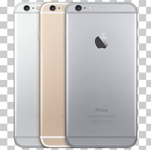 IPhone 6 Plus IPhone 6S IPhone 7 Samsung Galaxy Ace Plus Apple PNG