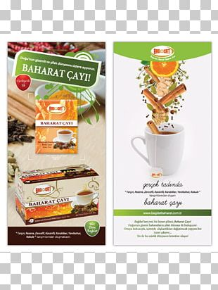 Natural Foods Flavor Product Brand PNG