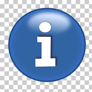 Free Content Information Computer Icons PNG
