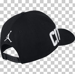 Jumpman Air Jordan Cap Nike Clothing PNG