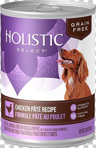 Cat Food Dog Food Pâté Chicken As Food PNG