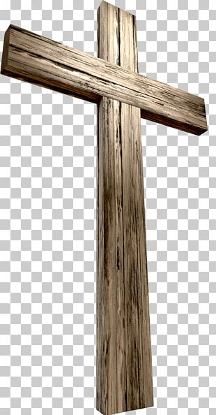 Christian Cross Crucifixion Of Jesus Stock Photography Crown Of Thorns PNG