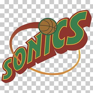 Seattle SuperSonics Relocation To Oklahoma City Seattle Seahawks Oklahoma City Thunder PNG