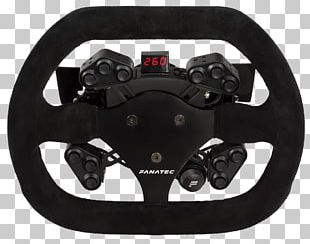 Sim Racing Project CARS RFactor 2 Racing Video Game Assetto Corsa PNG