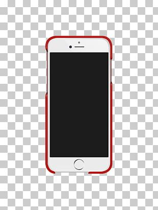 Smartphone IPhone 5 IPhone 6S Apple IPhone 8 Plus IPhone 7 PNG