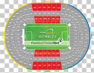 Arsenal F C  Premier League FA Cup Chelsea F C  Emirates