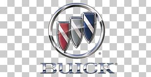 Buick Riviera Car General Motors Buick Gran Sport PNG