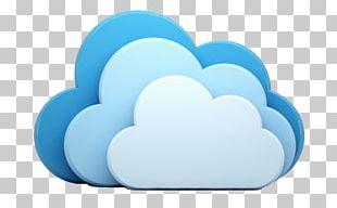 Cloud Computing Amazon Web Services Cloud Storage PNG