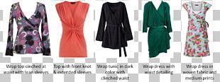 Fashion Dress Clothing Formal Wear Coat PNG