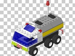 Motor Vehicle Technology Toy PNG