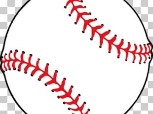 Softball: Pitching Baseball Bats PNG