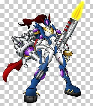 Agumon Lalamon Digimon Masters Digimon World PNG