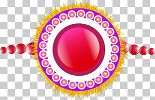 Raksha Bandhan Open Portable Network Graphics PNG