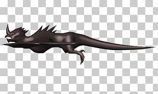 Riot Games League Of Legends Dragon Legendary Creature Dinosaur PNG
