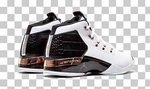 Skate Shoe Sneakers Footwear Air Jordan PNG