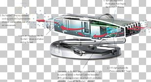 Automotive Design Airplane Product Design Rotorcraft CJ Combine Co. PNG
