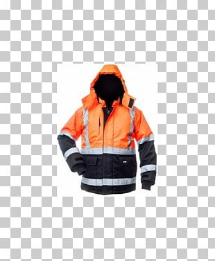 Jacket Winter Clothing Lining PNG