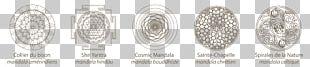 Mandala Drawing Coloring Book Circle Sanskrit PNG