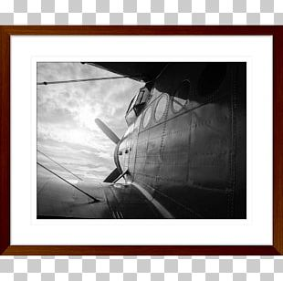 Photography Frames Photographic Paper PNG