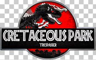 Spinosaurus Tyrannosaurus Trespasser Baryonyx Dinosaur PNG