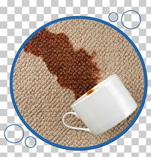 Stain Carpet Cleaning Coffee PNG