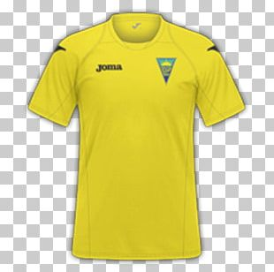 2018 World Cup Sweden National Football Team Brazil National Football Team T-shirt 2014 FIFA World Cup PNG