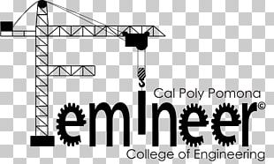 Cal Poly Pomona College Of Engineering California Polytechnic State University Student PNG