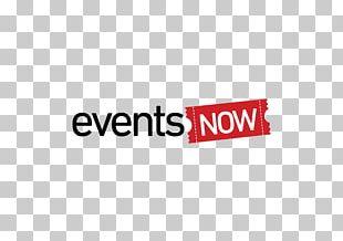 EventsNow Pvt. Ltd. Facebook Logo Brand PNG