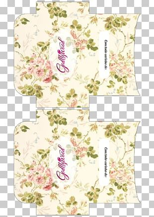 Floral Design Desktop Flower Vintage Clothing PNG