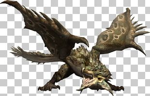 Monster Hunter Tri Monster Hunter Freedom Unite Monster Hunter: World Monster Hunter 3 Ultimate PNG