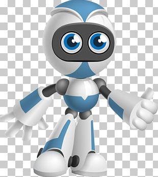 Robotic Arm Robotics PNG