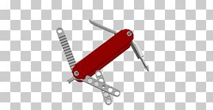 Tool Swiss Army Knife Blade Combat Knife PNG