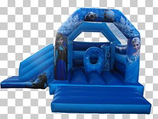 Inflatable Bouncers Norwich Castle Child PNG