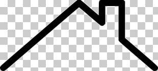 Logo Angle Brand Font PNG