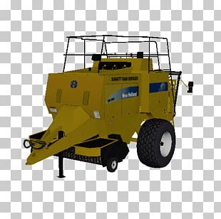 Motor Vehicle Heavy Machinery Wheel Tractor-scraper Architectural Engineering PNG