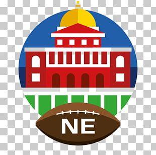 New York Giants New England Patriots Philadelphia Eagles NFL Carolina Panthers PNG