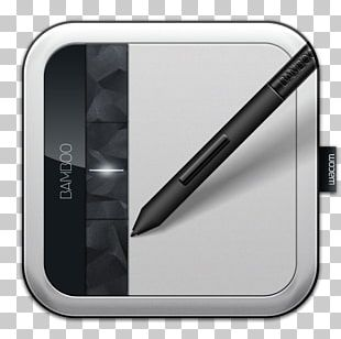 Technology Office Supplies PNG