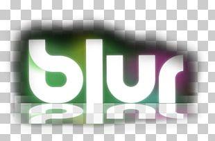 Blur Xbox 360 Computer Icons Desktop PNG