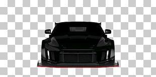Bumper Car Automotive Design Automotive Lighting Motor Vehicle PNG